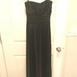 Speechless brand formal dress
